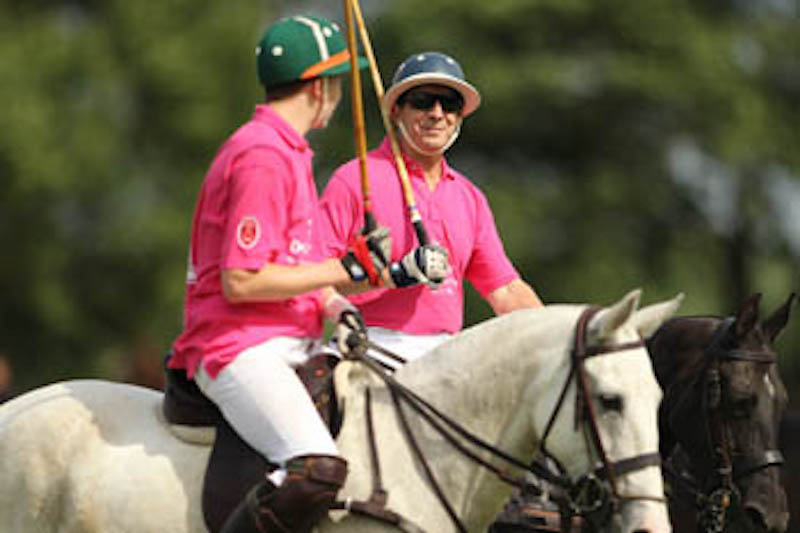 Polo Gut Appel 28.6.-30.6.2013-9