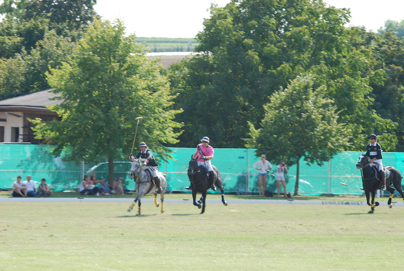 Dolzer Sponsoring POLO EMOTIONS CUP 2012-5