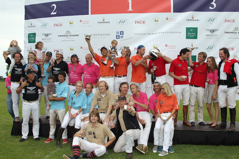 Sponsoring_Dolzer-Polo-Cup-2012_2