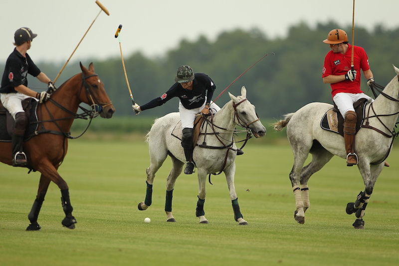 Dolzer Sponsoring Dolzer Polo Cup 2012-3