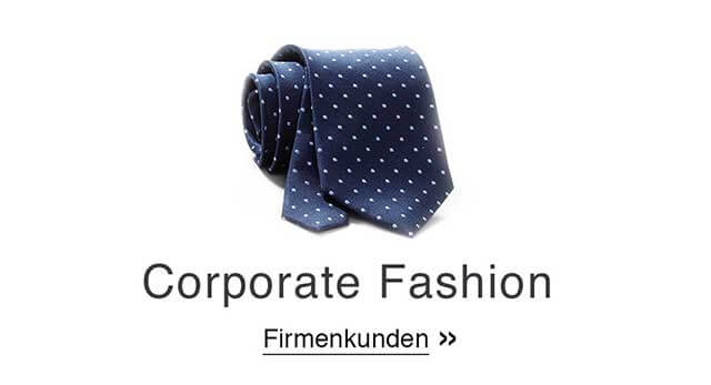 Zur Corporate Fashion Website